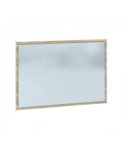 Зеркало/02 Размер: 780*20*540 мм