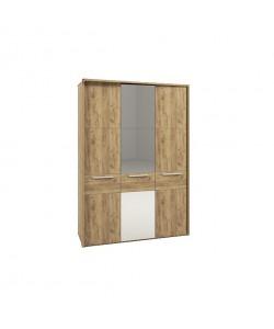Шкаф №223 Размер: 1560*590*2230 мм