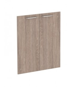 Двери средние G-020 Размер: 900*18*1102 мм.