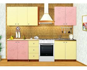 Кухня Поляна