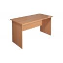 Стол СМ21 Размер: 1200*600*750 мм