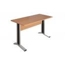 Стол КМ59 Размер: 1200*700*750 мм