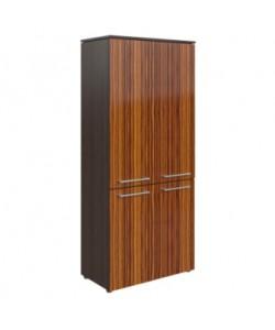 Шкаф MНC85+MLD42-2+MMD42-2 Размер: 854*423*1956 мм