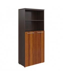Шкаф MНC85+MМD42-2 Размер: 854*423*1956 мм