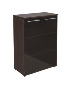 Шкаф средний MMC85+AMGT42-1*2 Размер: 854*423*1188 мм