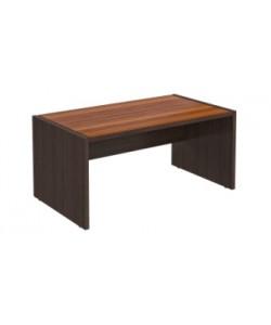 Стол MST169 Размер: 1600*900*750 мм