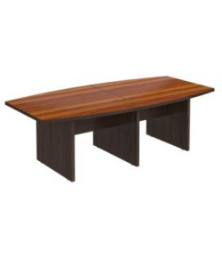 Конференц-стол МСТ2412 Размер: 2400*1200*750 мм
