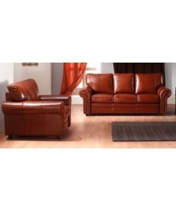 Кресло Размер: 1040*930*800 мм