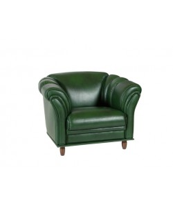 Кресло Размер: 1080*920*820 мм