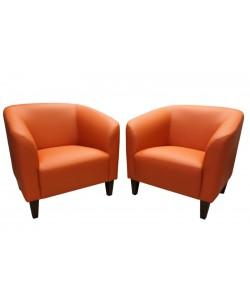 Кресло Размер: 820*720*730 мм.