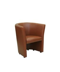 Кресло Размер: 670*620*780 мм