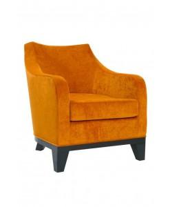 Кресло Гранд Размер: 720*850*830 мм