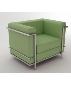 Кресло Размер: 820*700*780 мм