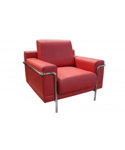 Кресло Размер: 990*925*870 мм