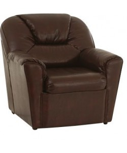 Кресло Размер: 940*930*850 мм