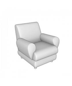 Кресло Размер: 880*840*830 мм