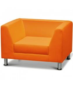 Кресло Размер: 950*800*620 мм.