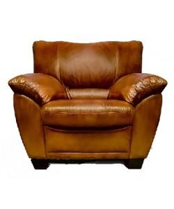 Кресло. Размер: 1060*1000*900 мм.