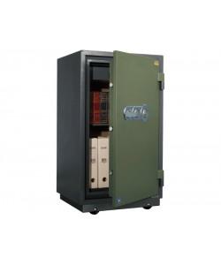 Сейф FRS-99Т KL, FRS-99Т СL Размер: 565*451*991 мм.