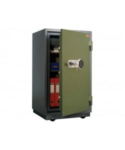 Сейф FRS-99Т ЕL Размер: 565*451*991 мм.