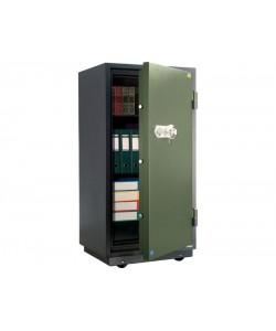 Сейф FRS-140Т СL Размер: 711*581*1400 мм.
