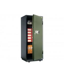 Сейф FRS-173Т ЕL Размер: 711*581*1727 мм.