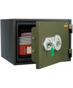 Сейф FRS-32 KL, FRS-32 СL Размер: 445*425*320 мм.