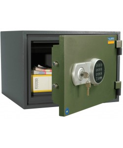 Сейф FRS-32 ЕL Размер: 445*425*320 мм.