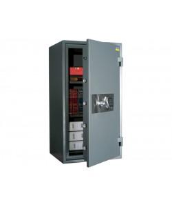Сейф Гарант Евро 95Т EL Размер: 505*440*950 мм.