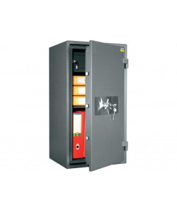 Сейф Гарант 95Т Размер: 440*440*950 мм.