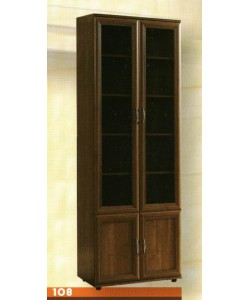 Шкаф № 108
