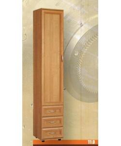Шкаф № 113