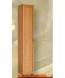 Шкаф № 114