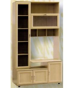 Шкаф № 151