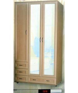 Шкаф № 158