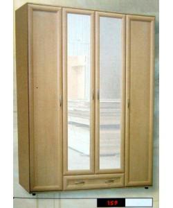 Шкаф № 159