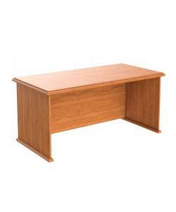 Стол RST168 Размер: 1600*800*750 мм