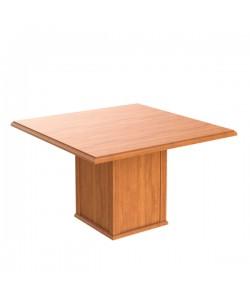 Конференц-стол RCT1212 Размер: 1200*1200*750 мм