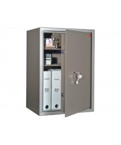 Сейф мебельный ТМ-63T, размер: 440*355*630 мм.