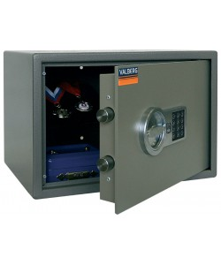 Сейф мебельный ASM-30CL , размер: 440*355*300 мм.