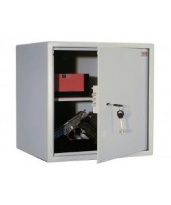 Сейф мебельный Т-40, размер: 400*356*401 мм.