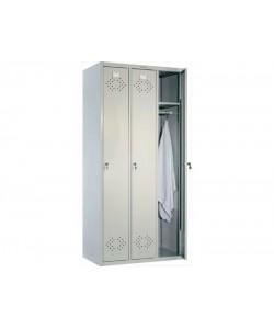 Шкаф LS-31 Размер: 850*500*1830 мм.