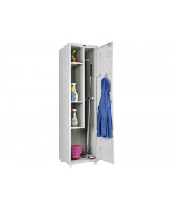 Шкаф LS-11-50 Размер: 1130*500*1830 мм.