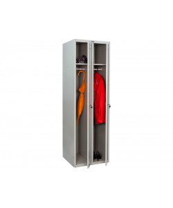Шкаф LS-21 Размер: 575*500*1830 мм.