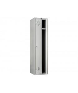 Шкаф LS 21-60 Размер: 600*500*1830 мм.