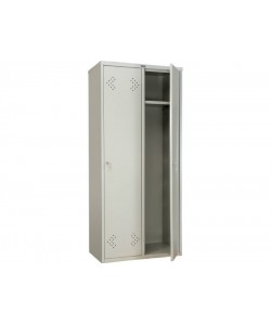 Шкаф LS 21-80 Размер: 813*500*1830 мм.
