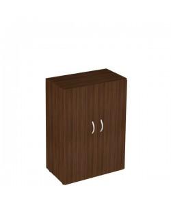 Шкаф для документов С-ФР-5.0+8.1 Размер: 800*452*1215 мм