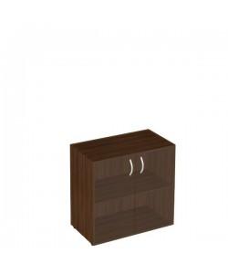 Шкаф для документов С-ФР-4.0+50*2 Размер: 800*452*839 мм