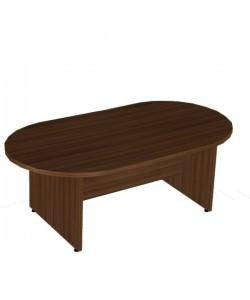 Конференц-стол ФР-1.2 Размер: 2400*1200*750 мм