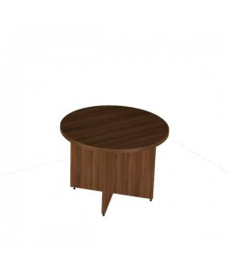 Конференц-стол ФР-1.2.2 Размер: 1200*1200*750 мм
